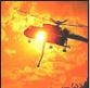 fire chopper