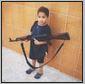 palestinian kid