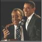 sharpton and BHO