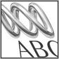 abc left logo