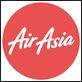 airasia logo