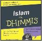 islam for dhimmies