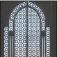 mosque doors