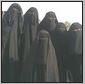 niqab lovelies