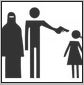 islam family values
