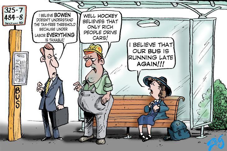 zeg passengers big