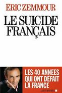 french suicide