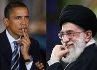obama kham