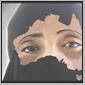 oz burqa 2