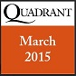 quad square march 2015 small