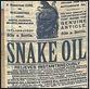 snake oil new