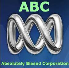 abc bias