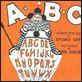 abc clown