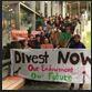 carbon divest