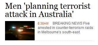 extra-dopey age headline