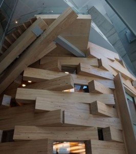 gehry5