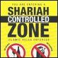 sharia zone