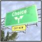choice small