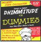 dhimmies guide