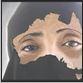 oz niqab