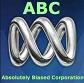 abc bias small