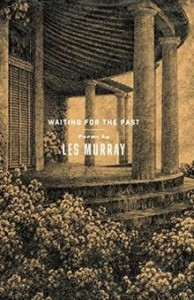 les murray waiting cover