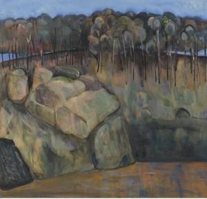nattai river