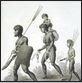 aborigine family