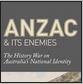 anzac enemies 84