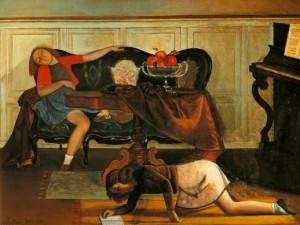 balthus livingroom