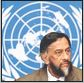 dirty old man pachauri