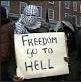 freedom jihadi