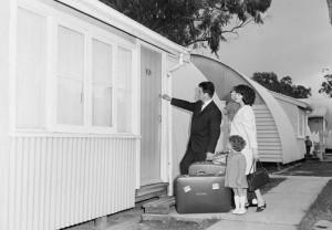 migrants 1965