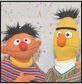 muppets in love