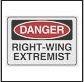 rw extremist
