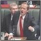 shorten in full cry