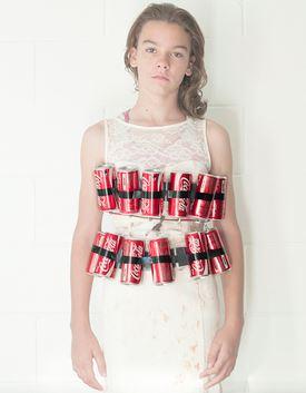 suicide coke