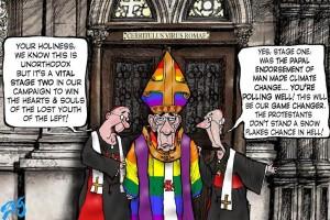 zeg pope big