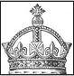 crown bw