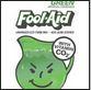 green kool aid