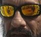 pachauri shades small