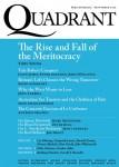 quad cover sept 2015
