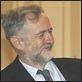 corbyn II