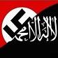 isis nazi small