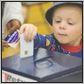 toddler voting
