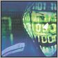 cyber jihadi