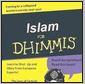 islam for quislings