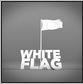 white flag II