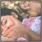 yazidi rape
