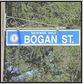 bogan street